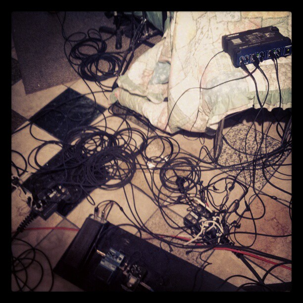 wires 2013